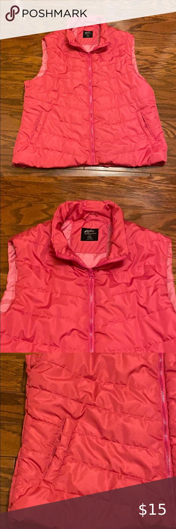 Jackson Hole Outerwear Vest Outerwear Outerwear Vest Jackson Hole [ 1740 x 580 Pixel ]