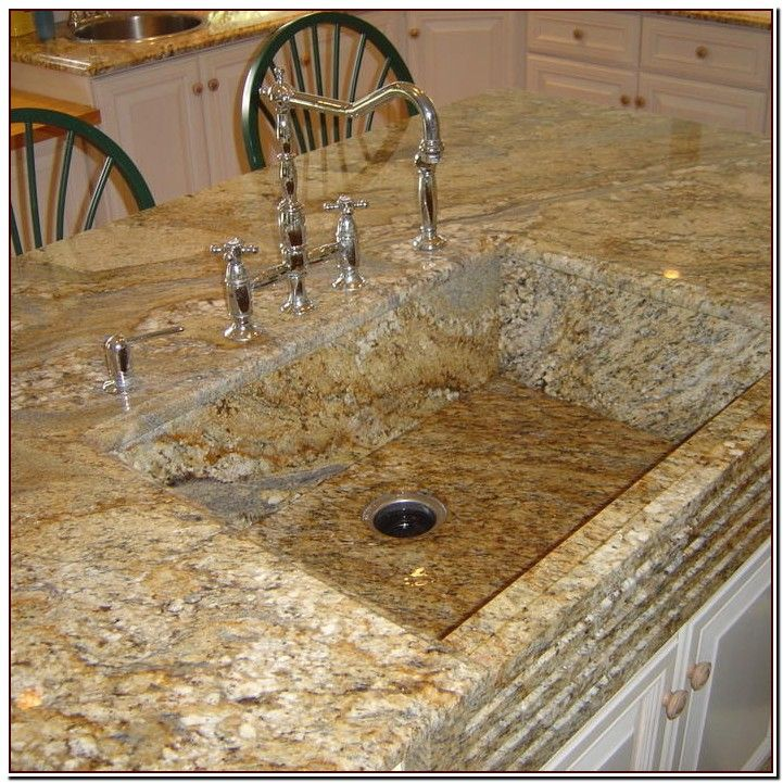 How Much Does It Cost To Replace A Bathroom Sink