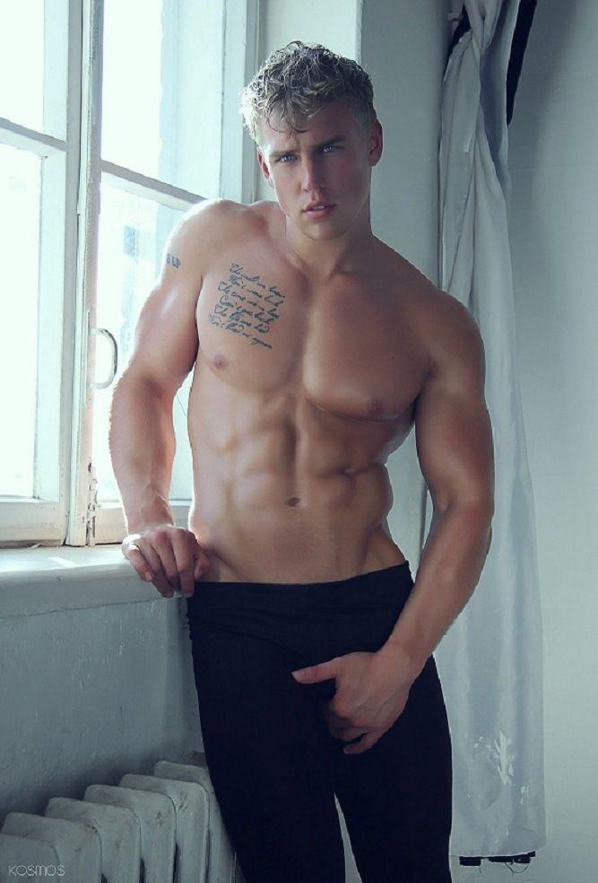 pecs gay singles Local singles 11,397 likes 29 talking about this we aim to help local singles meet one another using the most powerful social networking tool.