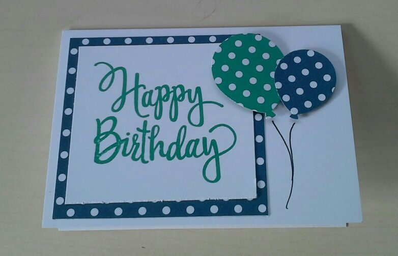 Card Making Ideas Nz Part - 15: Card Ideas · Are You In NZ? Shop Online With Me. Noeline Verheyen -  Independent Stampinu0027