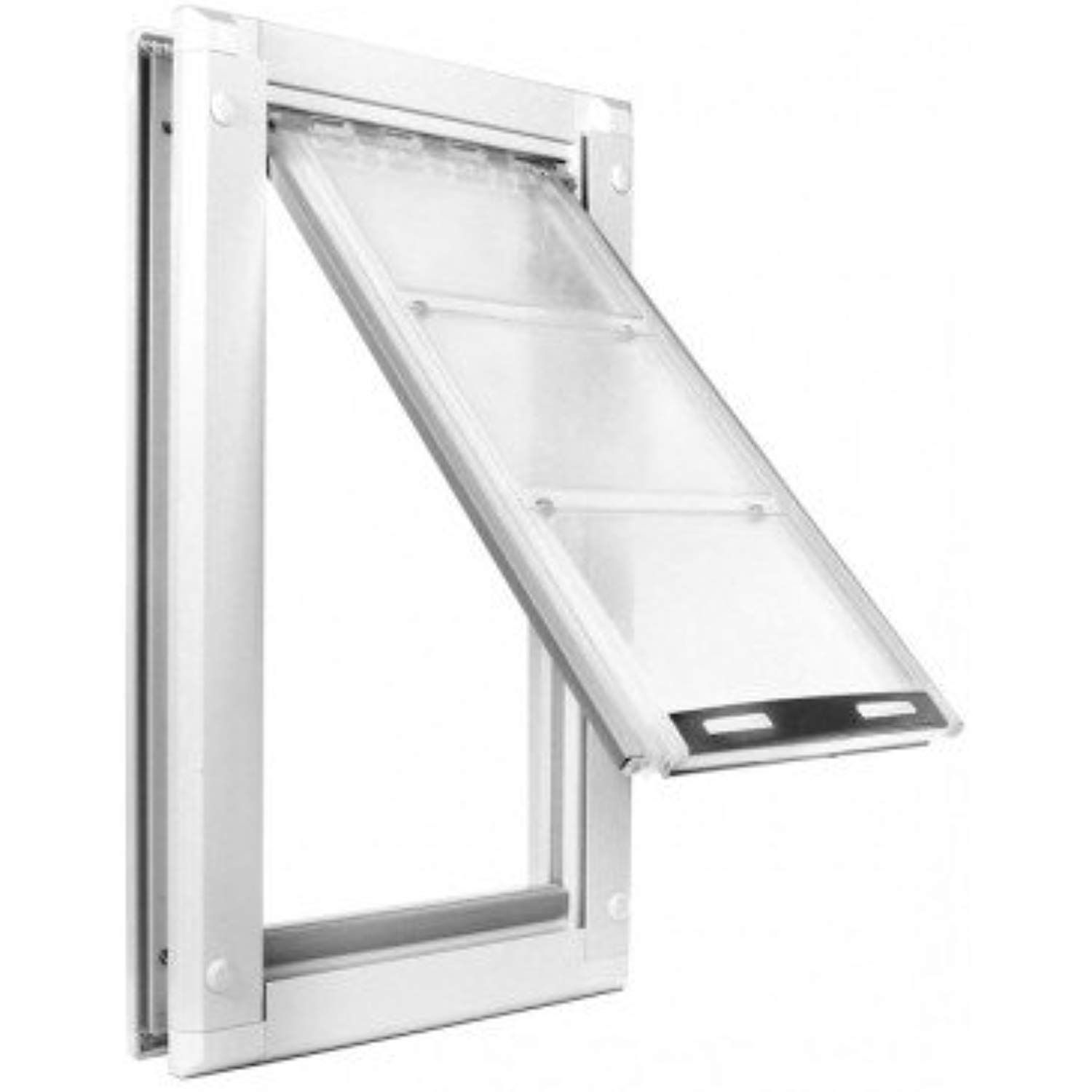 Endura Flap Energy Efficient Pet Door For Dogs And Cats Tight