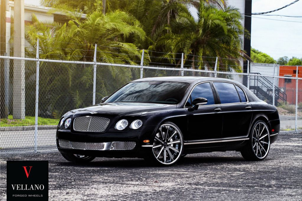 2014 bentley flying spur flying spur vti c great carsbikes 2014 bentley flying spur flying spur vti c sciox Gallery