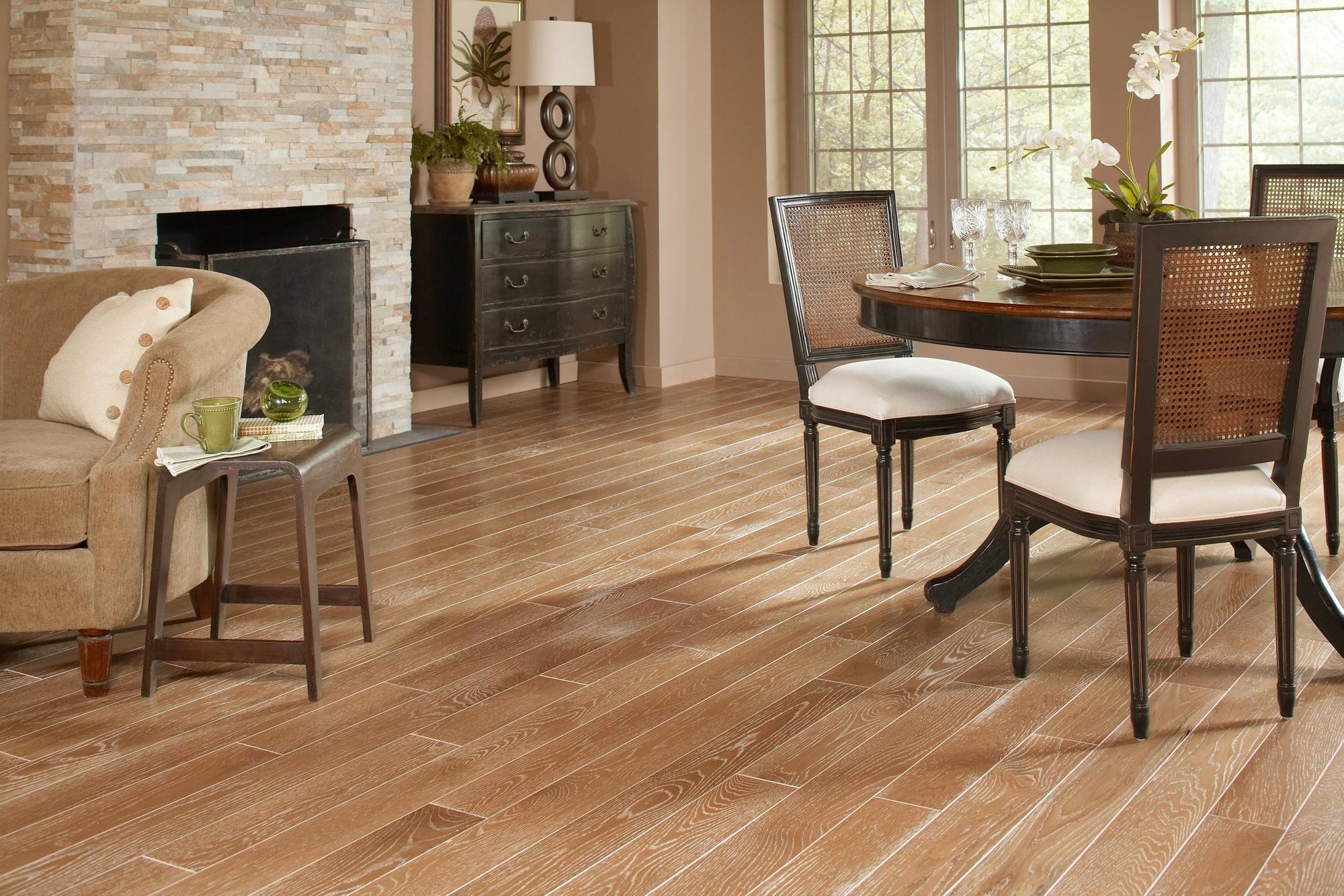 Solid Hardwood Flooring Floor Decor Flooring Hardwood