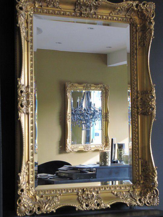 Tatiana Hair Extensions salon interior design interior decor