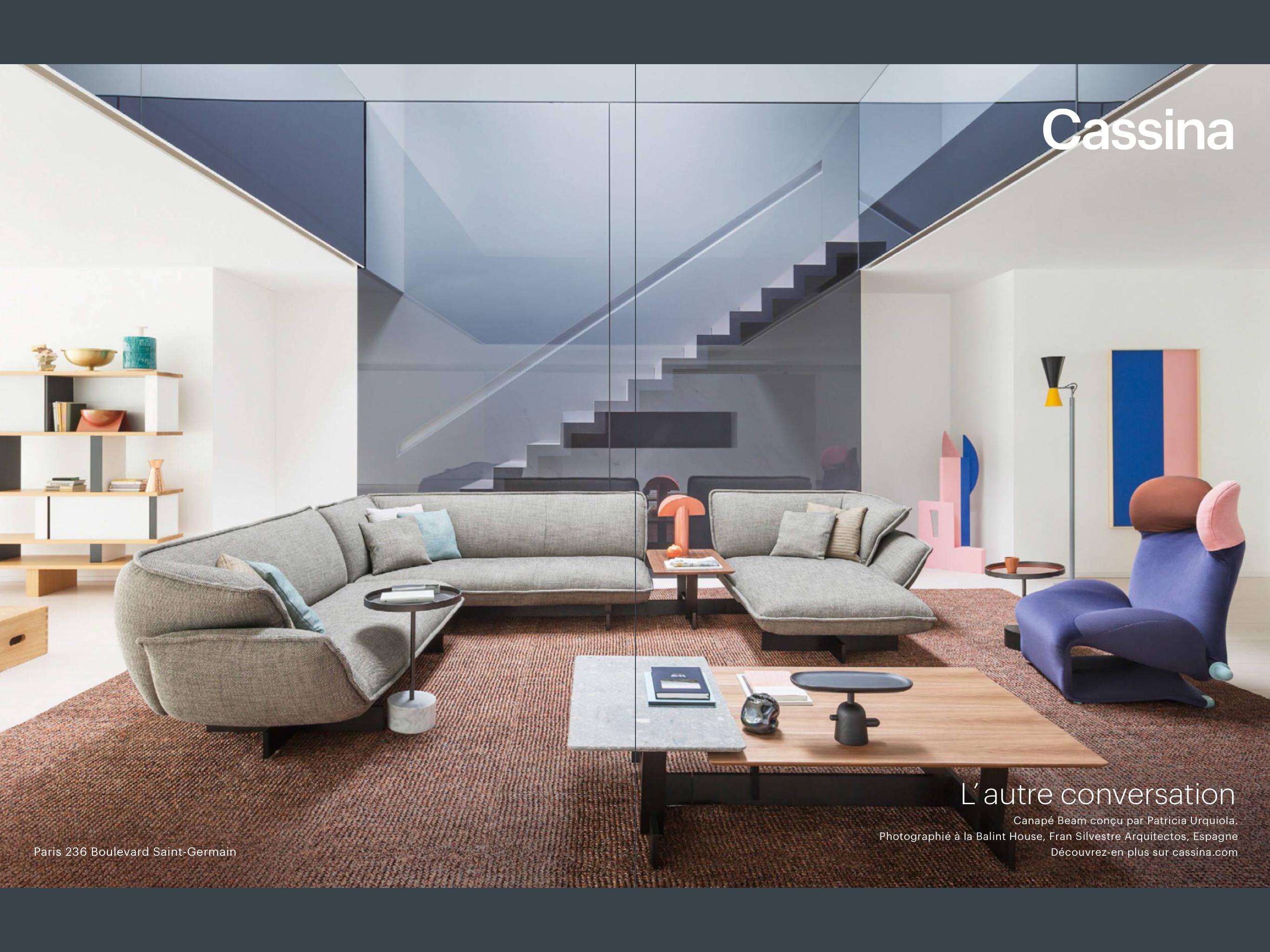 Large furniture sofa furniture sofa chair furniture design beams mood boards