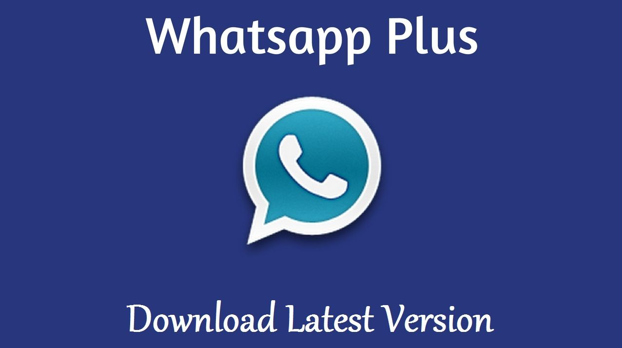 Whatsapp Plus Apk Download App For Android Apps3k Messaging App Download Download App
