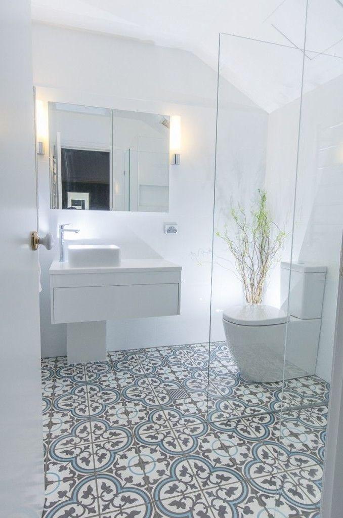 Best Decorative Bathroom Tile Ideas Colorful Tiled Bathrooms Best Bathroom Tiles