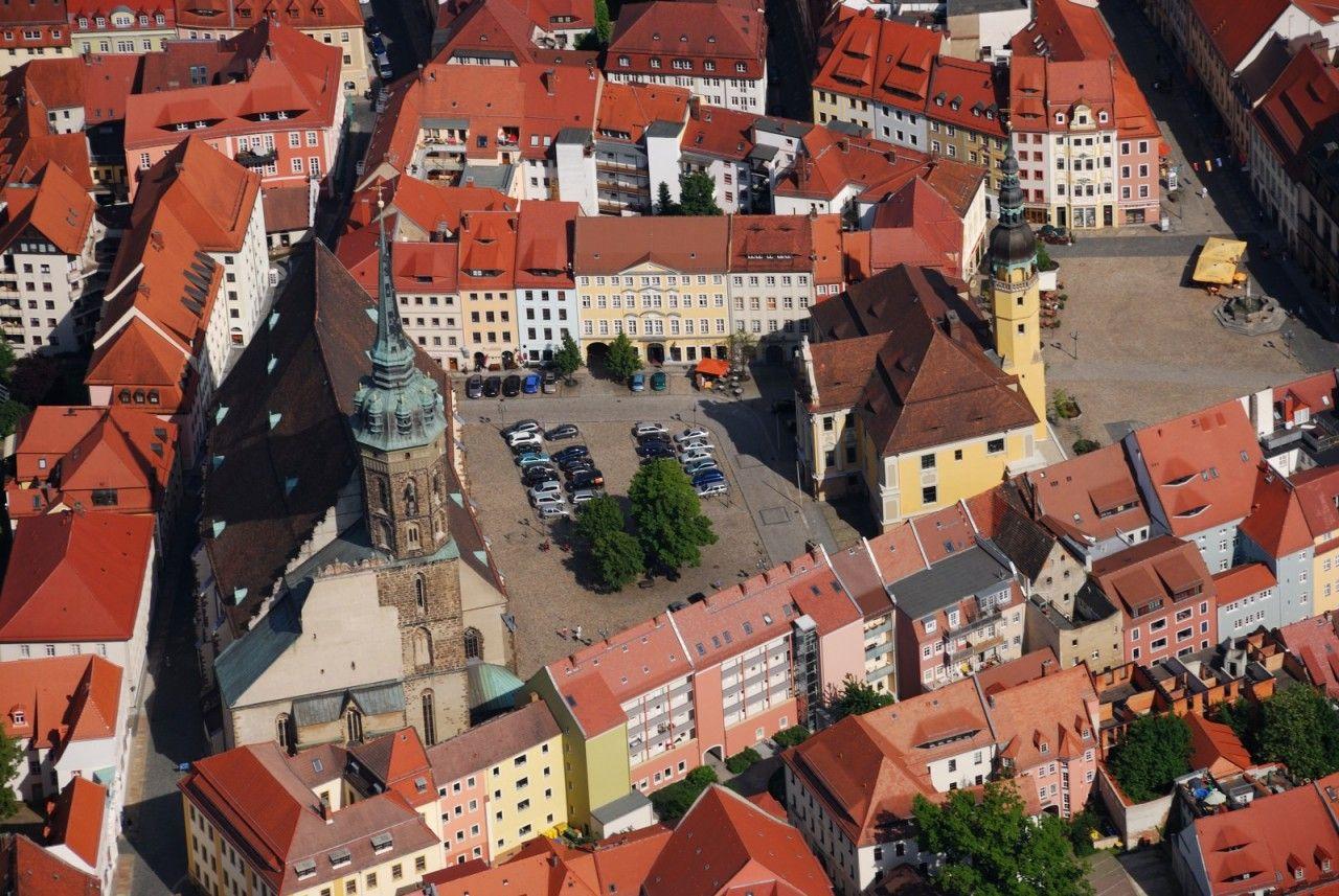 Real Bautzen