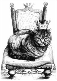 Un blog para los amantes de los gatos, donde encontrarás consejos, noticias y curiosidades sobre ellos.