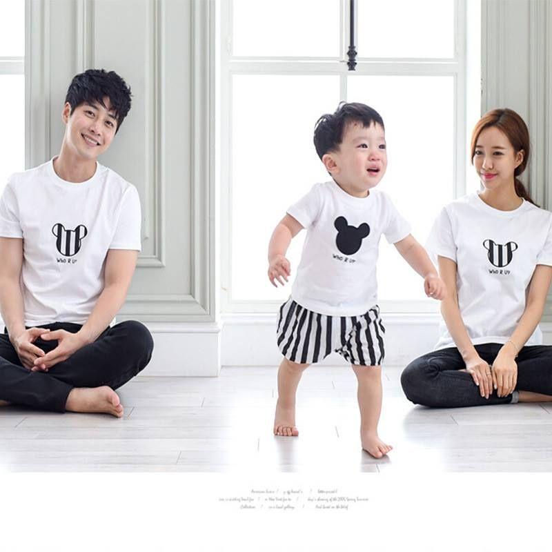 90aa58fbaef Cute Couple T shirts Online From Flipkart