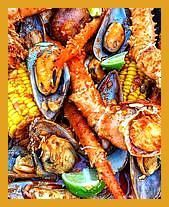 Basically Heaven. Low country seafood boil. Loaded with gargantuan crab mussels ... #seafoodboil Basically Heaven. Low country seafood boil. Loaded with gargantuan crab mussels ..., #Basically #Boil #Country #crab #fishmarket #gargantuan #Heaven #imitationlobster #kingseafood #loaded #lobsterrestaurant #mussels #obster #scallops #seafood #seafoodmarketnearme #seafoodpot #seafoodwholesale #seafoodboil