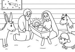 ausmalbilder für kinder | weihnachtsbilder zum ausmalen, ausmalbilder, ausmalen