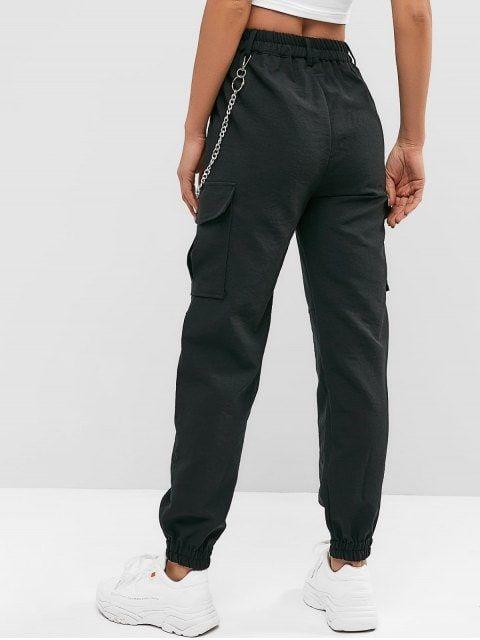 7 Ideas De Pantalones Pantalones De Chandal Ropa Pantalon Jogger