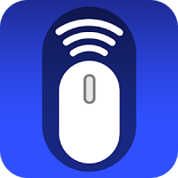 Wifi Mouse Pro 3 2 8 Apk Applications Tools Wifi Mouse Wireless Mouse Trackpad