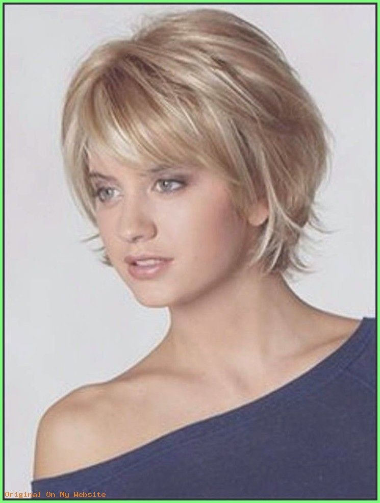 Kurzhaarschnitt Frauen 2019 Trendy Frisur Bob Ab 50 Frisuren Frauen Ab 50 Frisuren Pinterest Haarschnitt Kurzhaarschnitt Haarschnitt Kurz