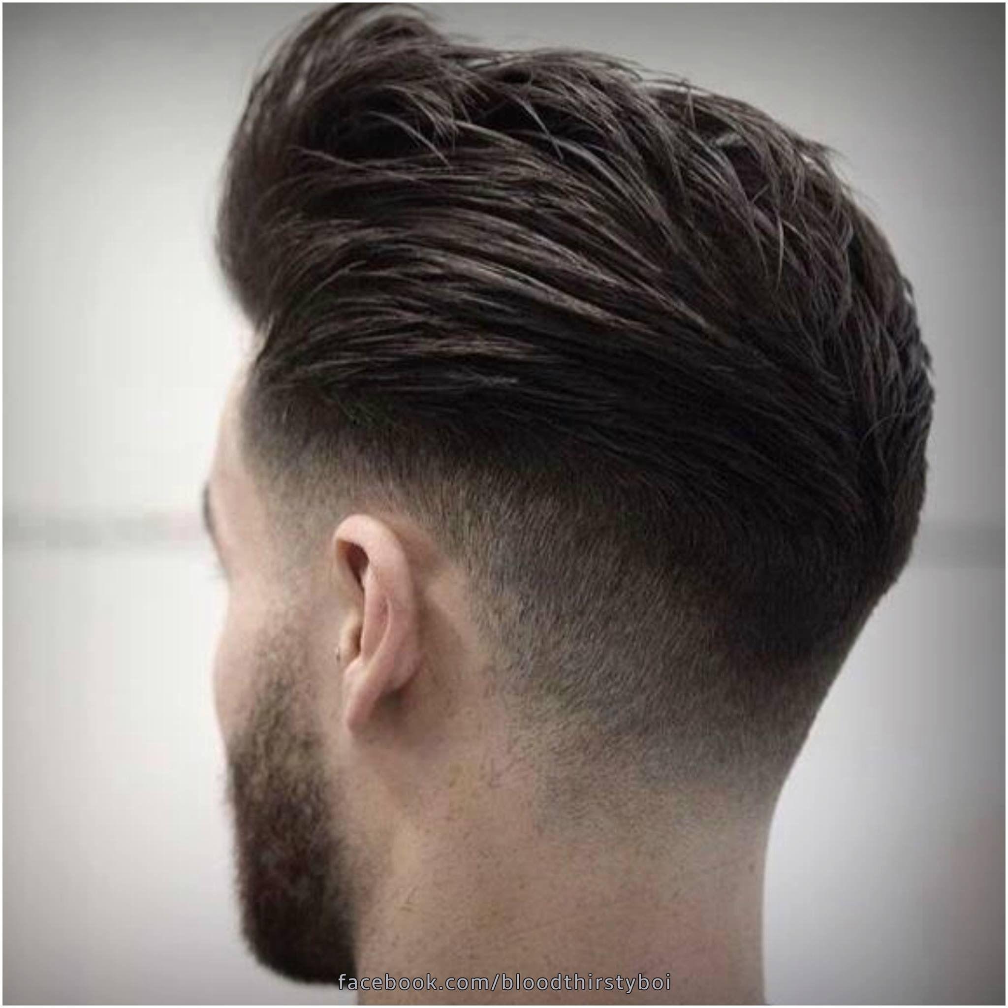 男性用アンダーカットヘアスタイル, 低フェード散髪, 太い髪用のヘアカット, ヘアスタイルショート, メンズヘアスタイルフェード, 短い髪,  ヘアスタイル, ヒント, 髪