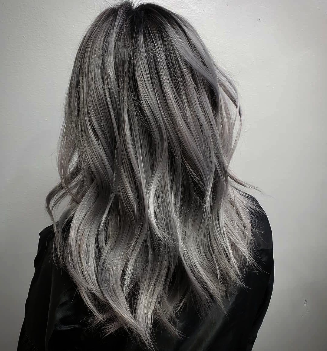 Hairspray Actress That Hair Color Ideas For Fair Skin And Blue Eyes Much Red Hair Color Ideas For Brown Skin Grey Ombre Hair Silver Hair Color Ombre Hair Color
