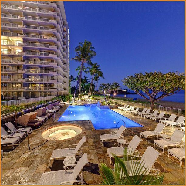 Hotels In Fernandina Beach Fl