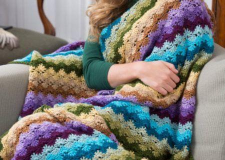 These Batman Crochet Projects include Batman Crochet Blanket, Batman Crochet Hat, Batman Crochet Logo, Batman Crochet Cape to name a few.