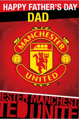 640 Gambar Gambar Manchester United Day Terbaru Sepak Bola Manchester United Liga Inggris