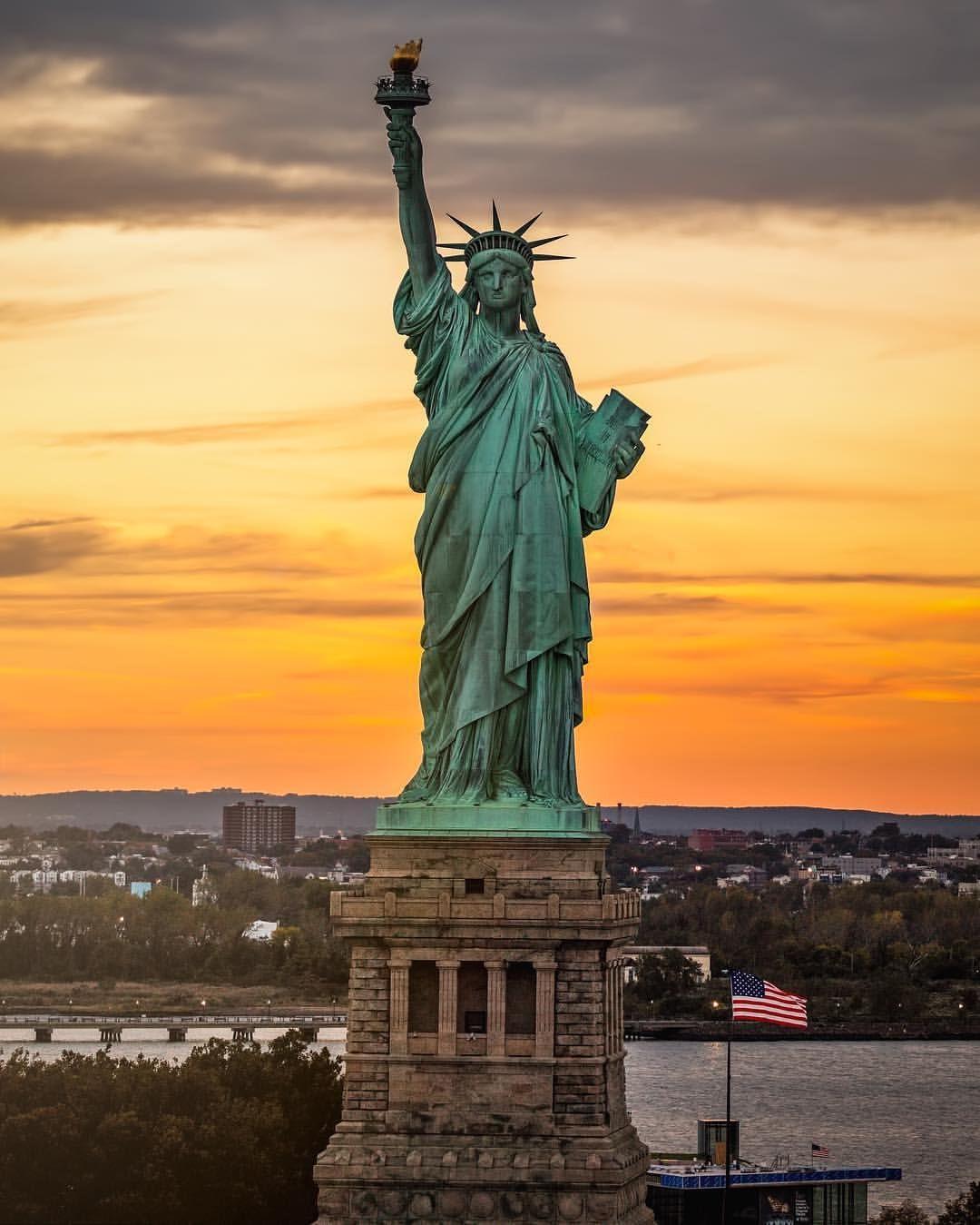 картинки американские памятники советую