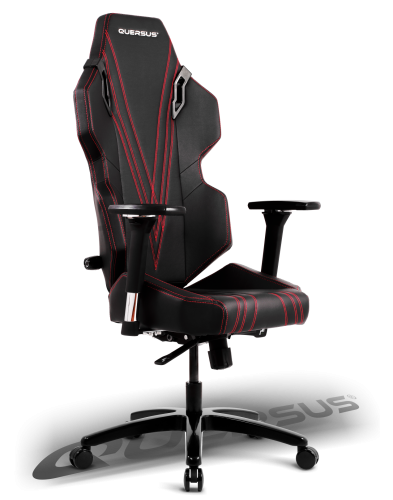 Quersus Evos Line Chairs Gaming Chair Chair Cool Chairs