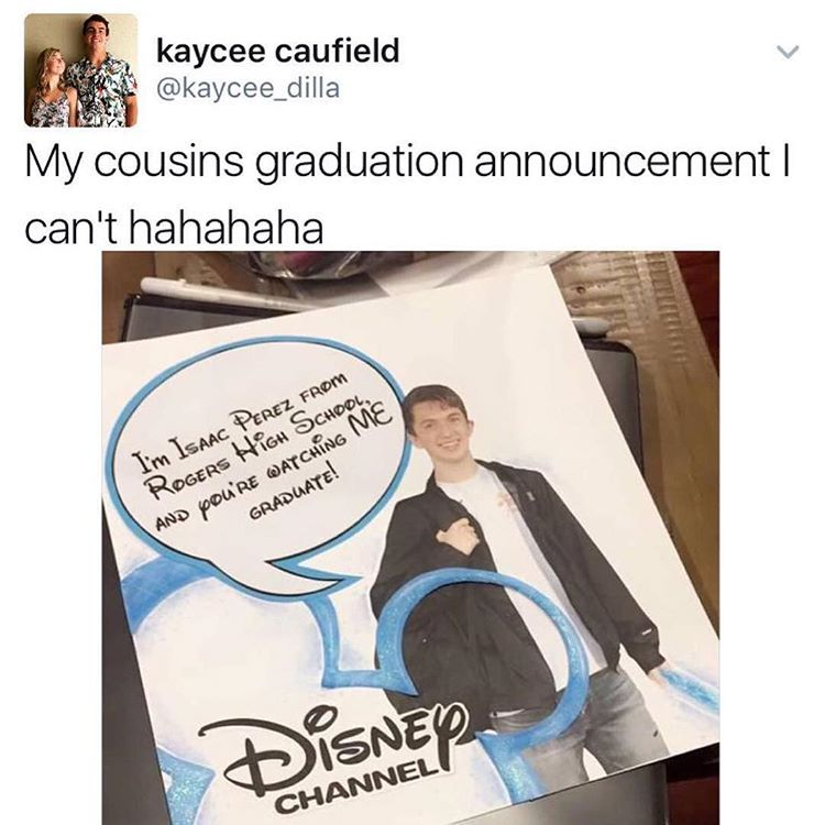 I AM SO DOING THIS WHEN I GRADUATE!!!!!!!!!!!!!