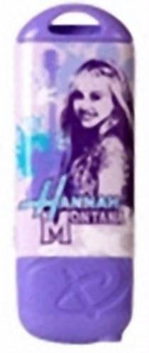 Disney Mix Stick: Hannah Montana