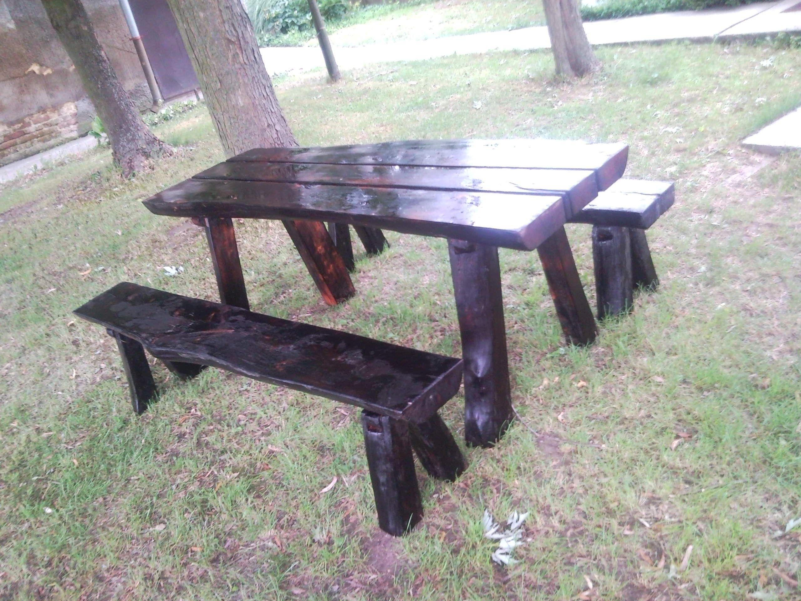 kerti bútorok, keres Kerti bútorok, Palló, Bútor