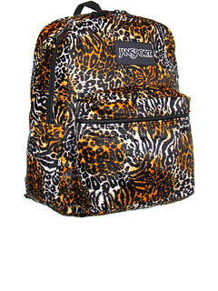 c766947ead JanSport at Zappos. Free shipping
