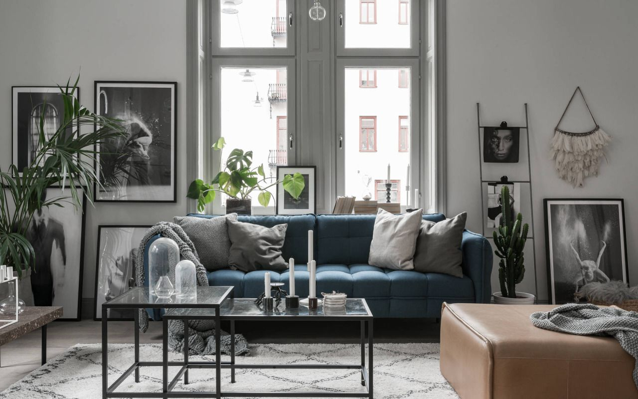 Scandinavian Living Room Design Ideas Scandinavian Living Room Living Room Blog Living