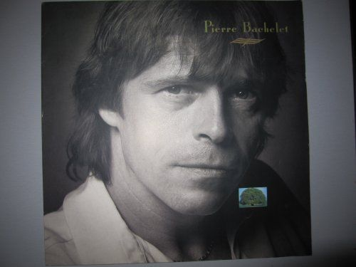 news Pierre Bachelet Vingt ans 33 tours vinyle   buy now       [ad_1] [ad_2]... http://showbizmusic.com/pierre-bachelet-vingt-ans-33-tours-vinyle/
