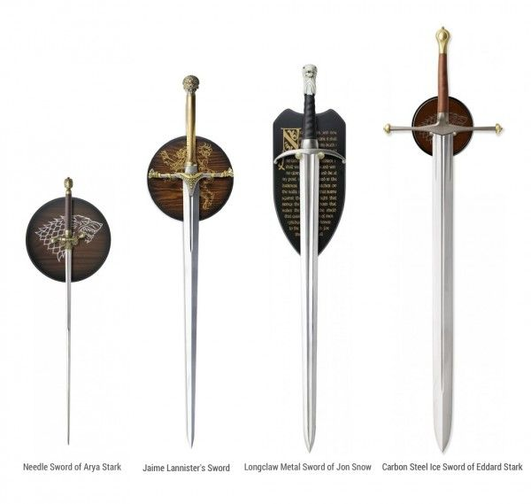 Game of thrones gifts and decor for your home c for Decoration murale game of thrones
