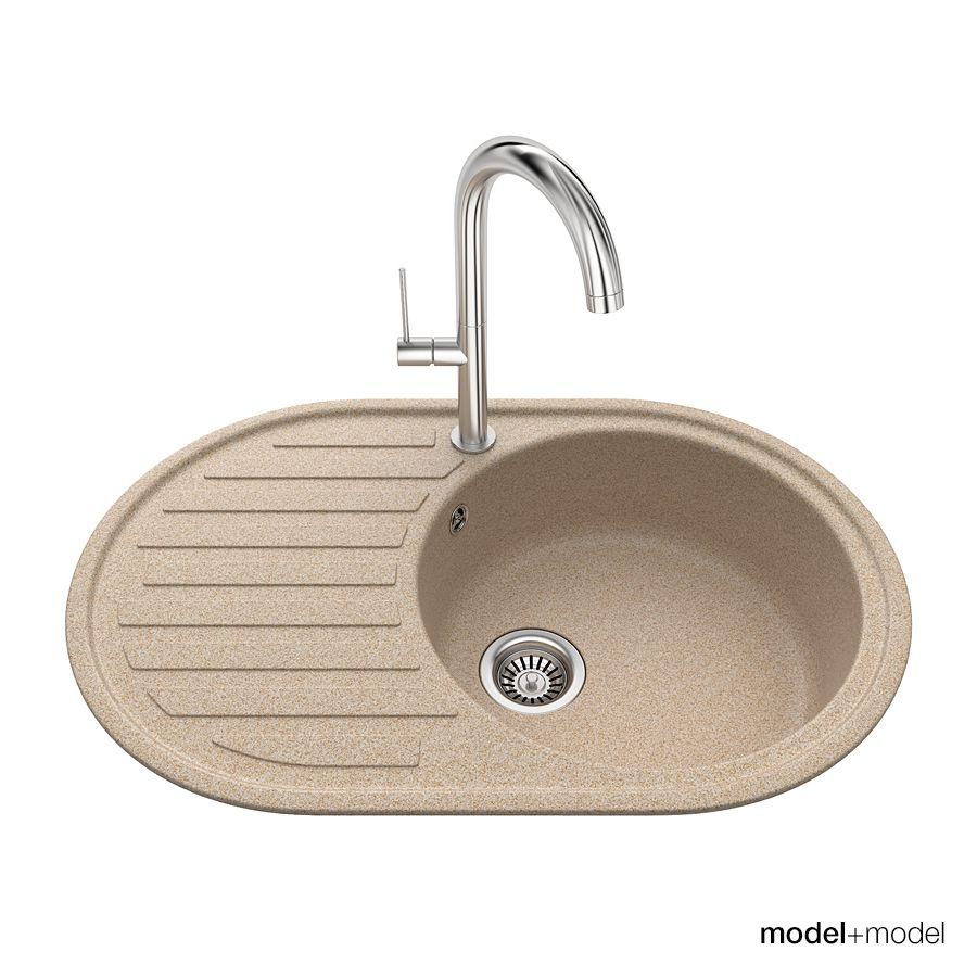 Round Kitchen Sinks Round Sink Round Kitchen Sink Sink