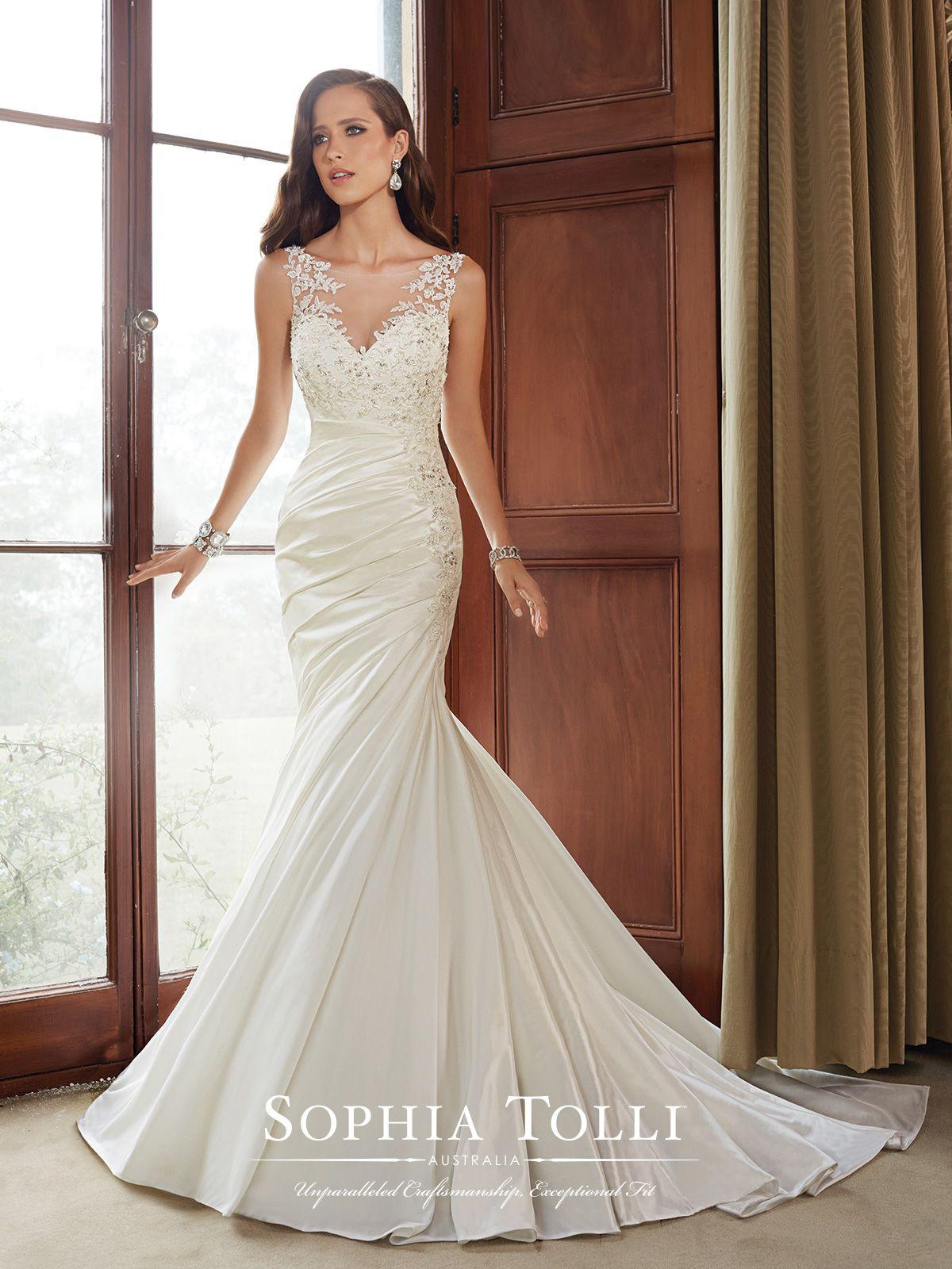 bridesmaid dresses shops adelaide
