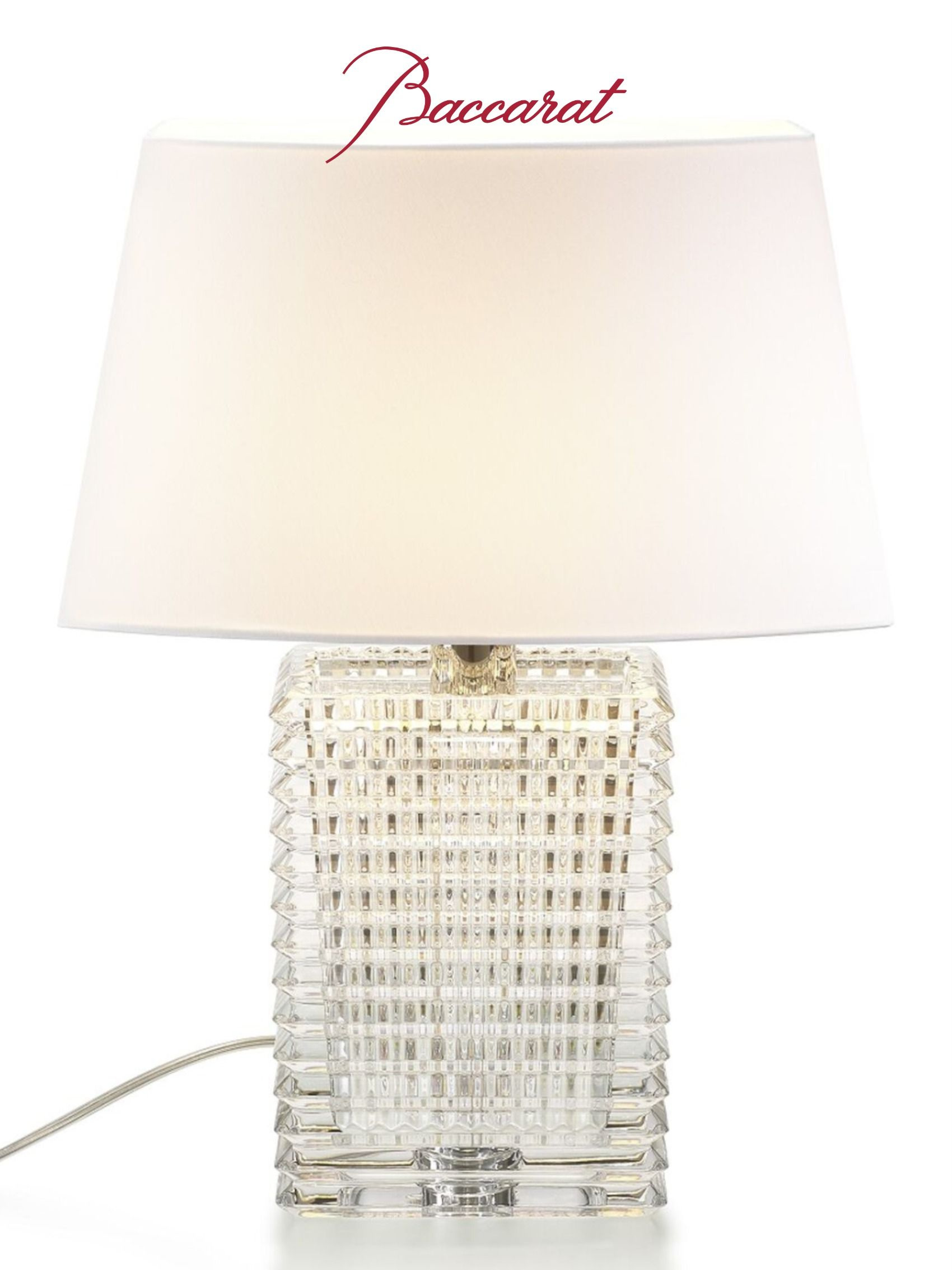 Eye Lamp In 2020 Lamp Crystal Lamp Base Crystal Lamp