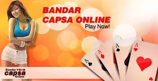 Image result for Bandar Capsa