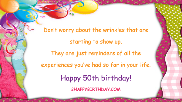 Happy 50th birthday wishes for friends happy birthday images happy 50th birthday wishes for friends m4hsunfo