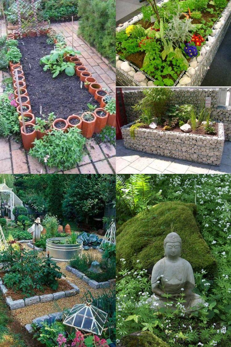 27 Super Coole Gartenideen Garten Gartenideen 065 Garten Ideen Garten Landschaftsbau