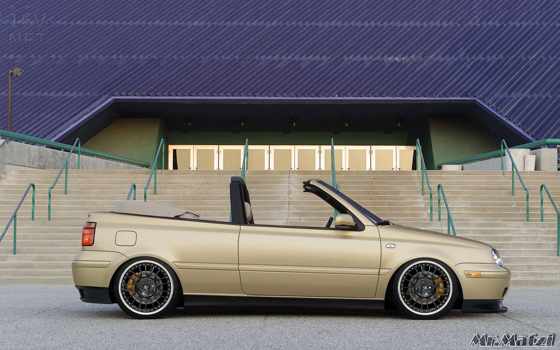 afbeeldingsresultaat voor golf 4 cabriolet tuning mk4 vw golf cabrio golf 4 golf. Black Bedroom Furniture Sets. Home Design Ideas
