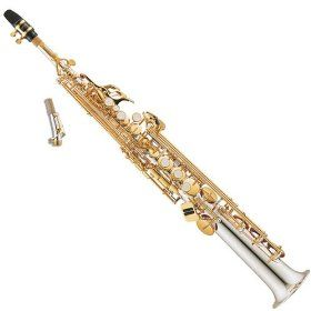 Easyjet Musikinstrumente