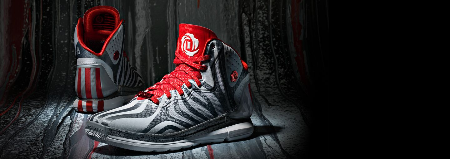 Basketball Sneakers & Shoes | adidas US