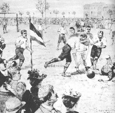 29c97353b53 National Football Teams, Football Stadiums, Football Soccer, Rugby School,  English Rugby
