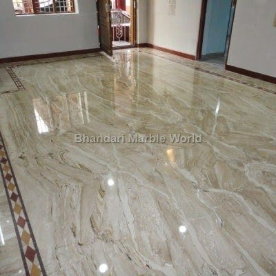 Pin By Bhandarimarble World On Best Italian Marble