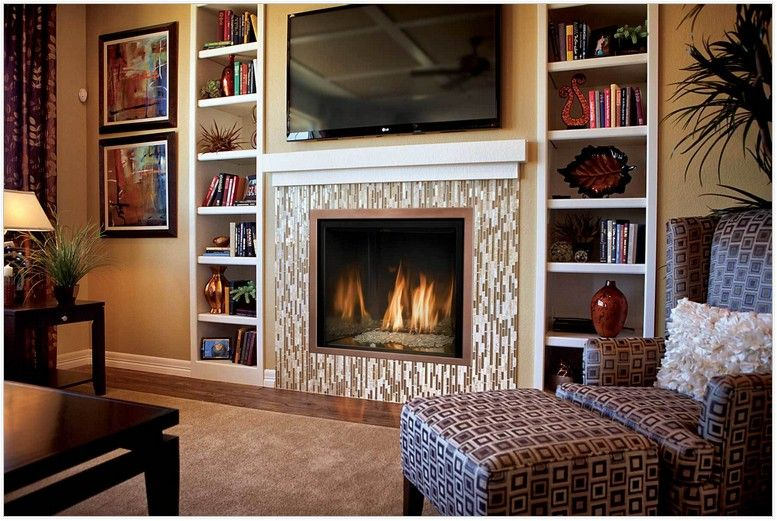 Gas Fireplace Okc Arranging Bedroom Furniture Home Decor Furniture
