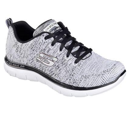 4c3fc0d26d36 Flex Appeal 2.0 - High Energy in 2019 | shoes | Shoes, Training ...