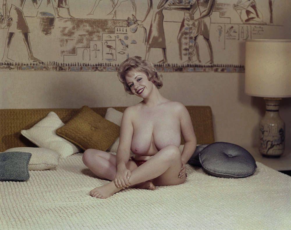 100 free miranda kerr nude fakes