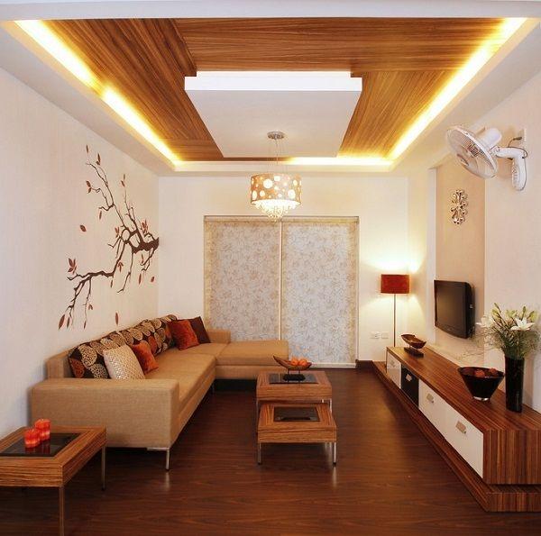Simple Modern Ceiling Designs For Living Room Ceiling Design