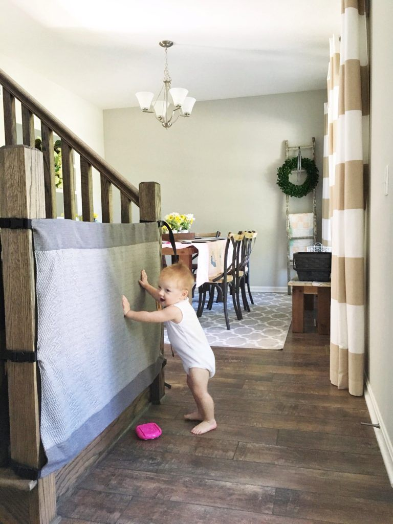 Pin by R K on Decorating with Grey Baby projects, Baby