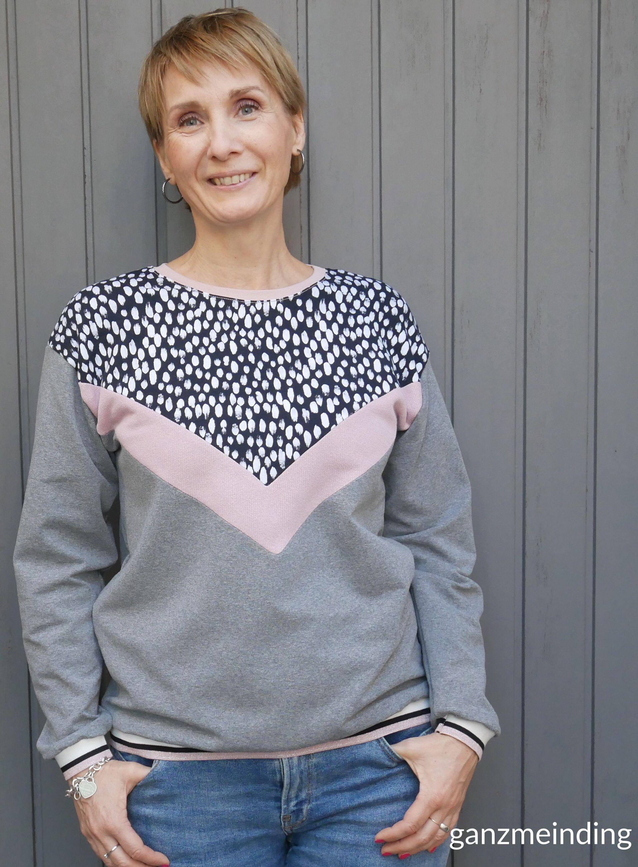 dana lübke sweatshirt 01